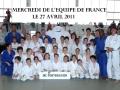 Mercredi equipe France-_616