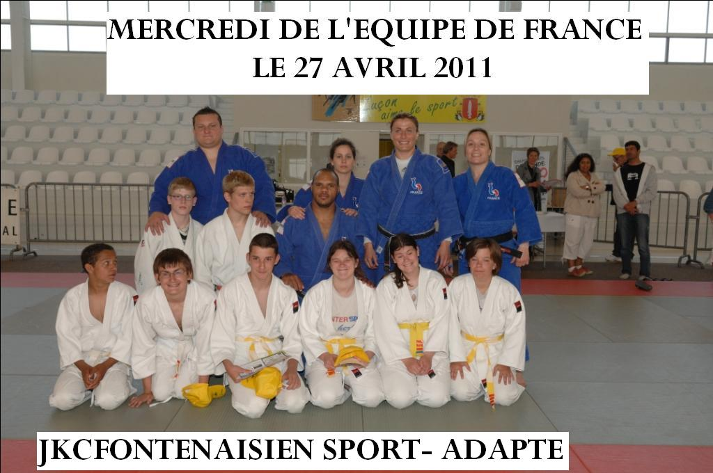 mercredi equipe France-_333
