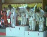 judo100