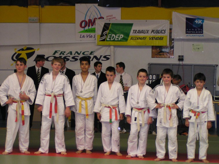 judo51