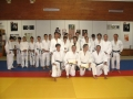 judo78