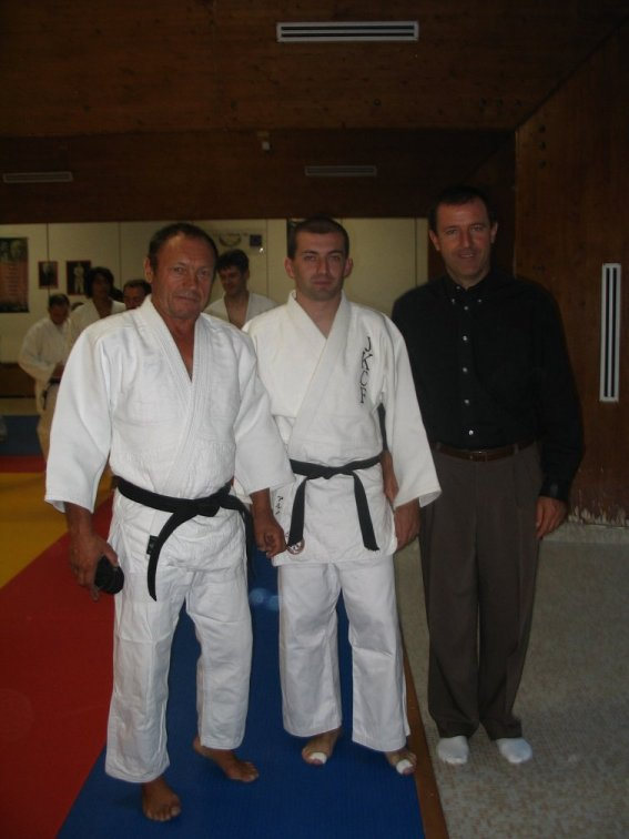 judo79