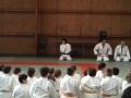 judo38