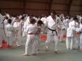 judo43